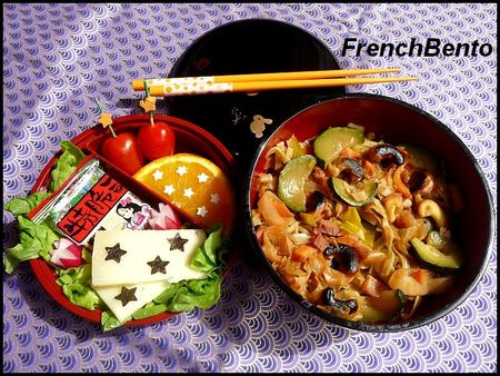 fresh_noodles_bento