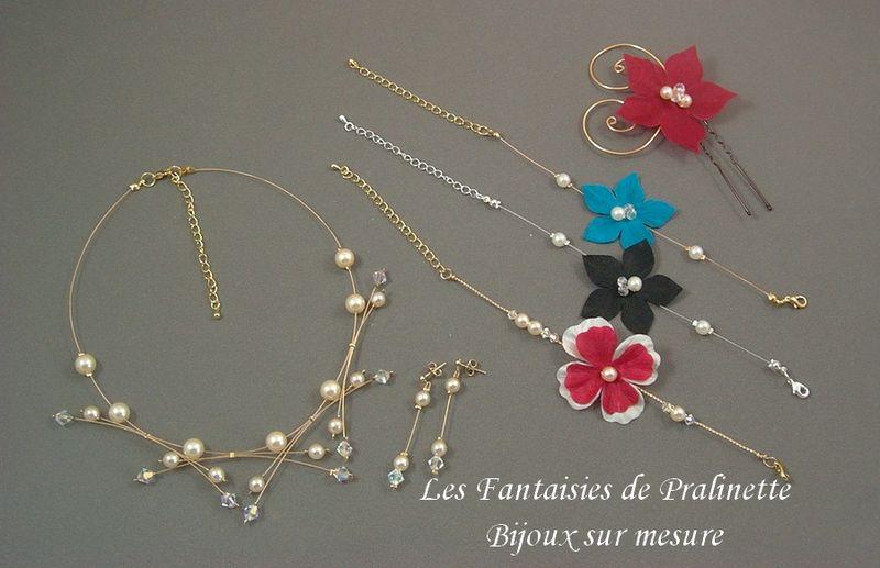 bijoux-mariage-423