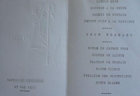 menu_25_mai