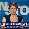 stephaniedemuru01.2016_04_24_nonstopBFMTV