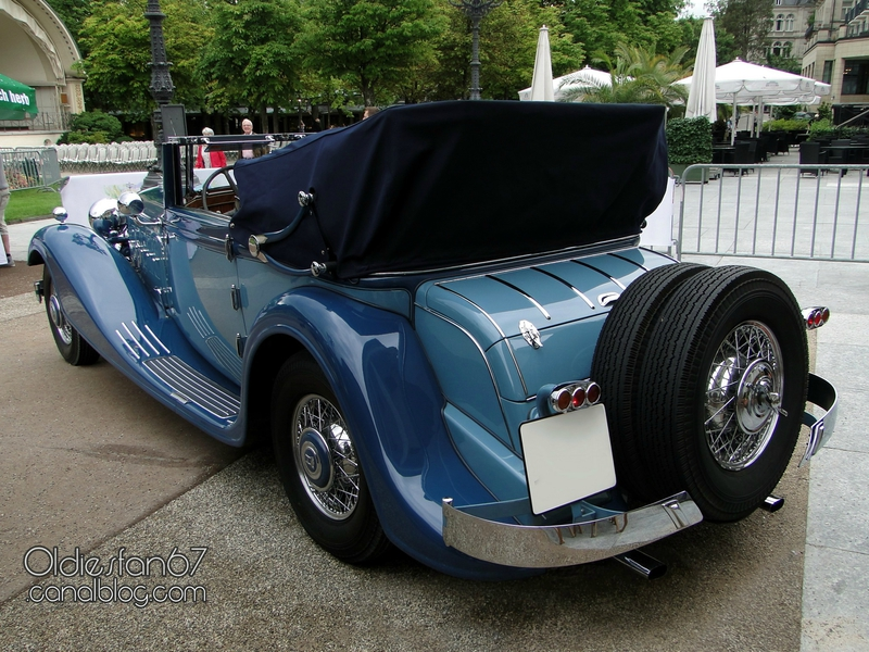 horch-670-sport-cabriolet-1931-02