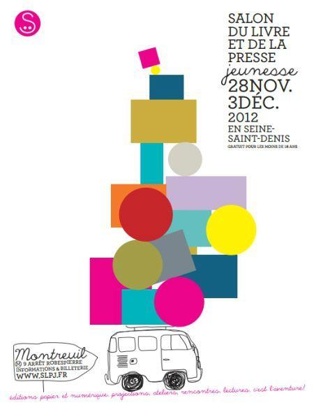 salon-livre-presse-jeunesse-nov-2012