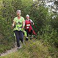 Trail des 2 Amants 4