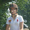 Jeux équestres manchots 2013 (97)