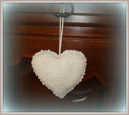 boutis coeur 3