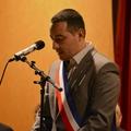 Stéphane montrelay, maire de rans et militant cfdt rejoint le rbm