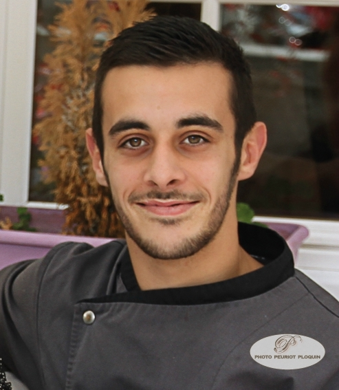 Charly_Boyon_patissier_du_Restaurant_Le_Beaulieu