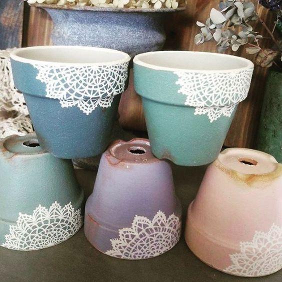 pots de fleurs3