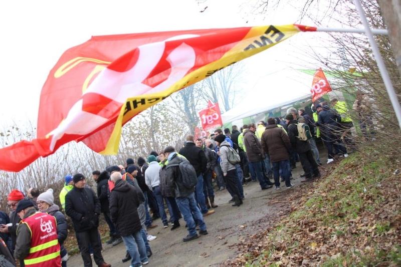Manifestation_greve_EDF4_854x569