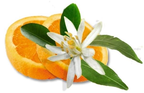 fleur doranger
