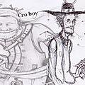 Cro Boy