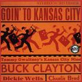 Buck Clayton - 1960 - Goin' To Kansas City (Riverside)