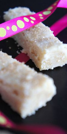 Shortbread_finger_5