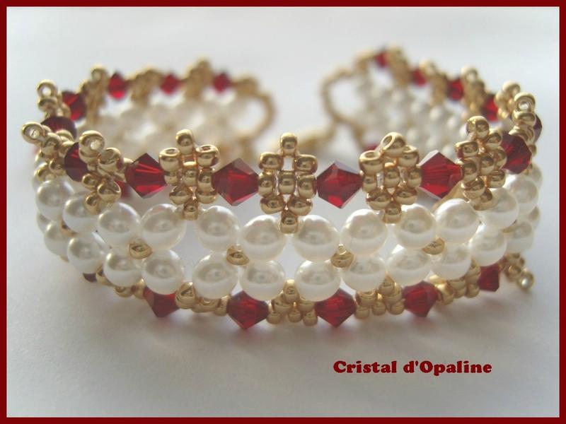 Perles 269-4