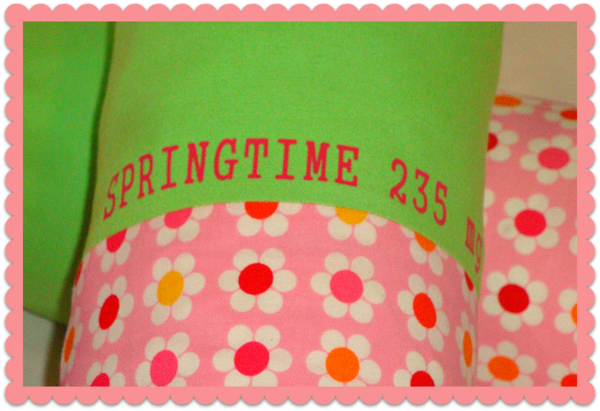 G_lule_Springtime_Zoom_flew_F_v_2013