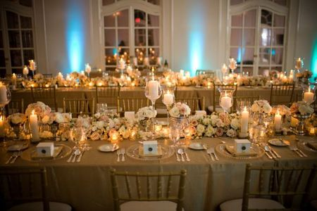 gold_wedding_reception_tablescapes