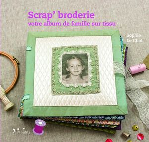 COUV SCRAP BRODERIE-1