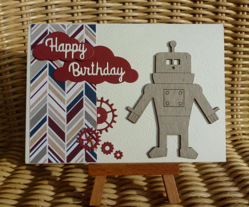 Carte-robot1