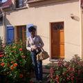 Photoparfaitemars2007 076