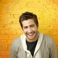 Jake+Gyllenhaal+(36)