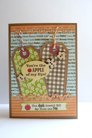 you_re_the_apple_of_my_eye__card