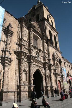 iglesia_san_francisco