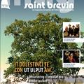 saint brevin mag' - couverture 2