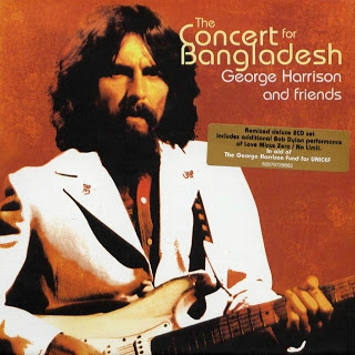 George_Harrison_And_Friends-The_Concert_For_Bangladesh-Frontal