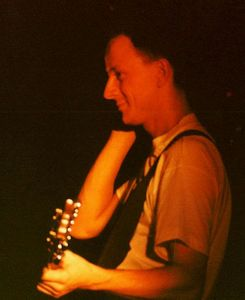 1989_10_The_Wedding_Present_Portsmouth_Guildhall_02