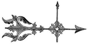 weathervanes-scroll-graphicsfairy01&