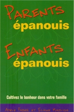 parents epanouis