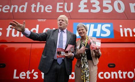brexit-350