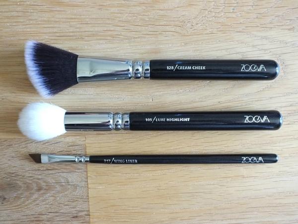 3 classic-brush-set-zoeva-teint-yeux-mamanflocon-maman-flocon
