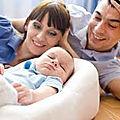 Rituel efficace pour avoir un enfant en 07 jours avec le marabout zoyeye