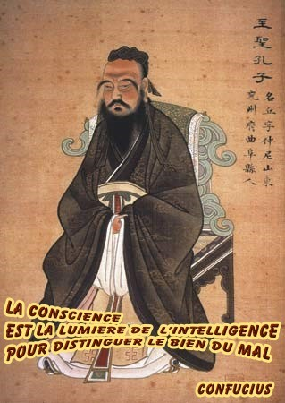 confucius_citation1
