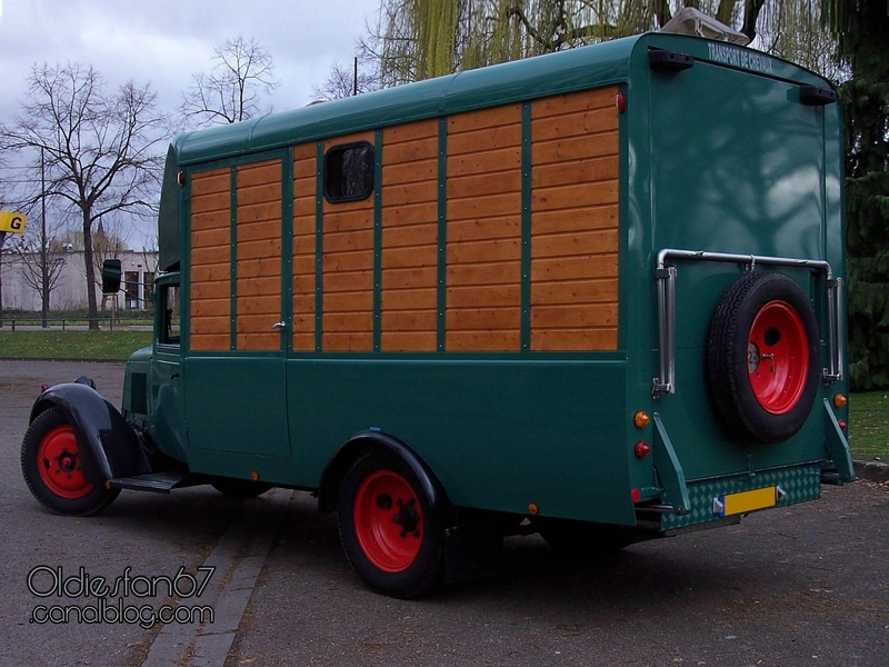 citroen-u23-transport-chevaux-1953-2
