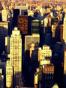 2006_12_10_NYC__101_