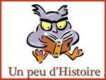 UN_PEU_D_HISTOIRE