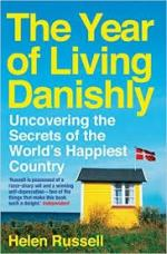 A Year living danishly