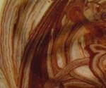 dessins_chocolat