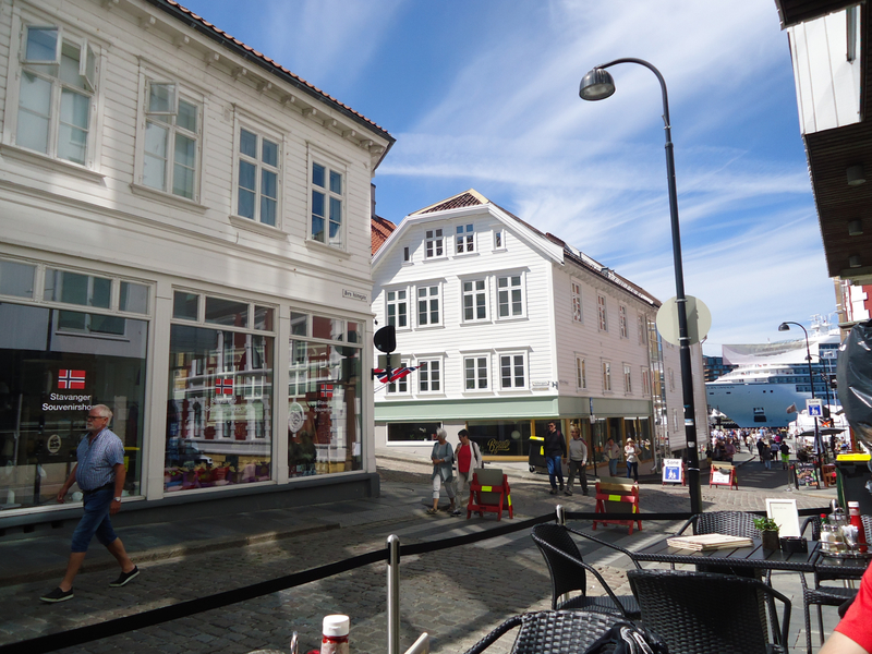 Norvege 2018 2 065