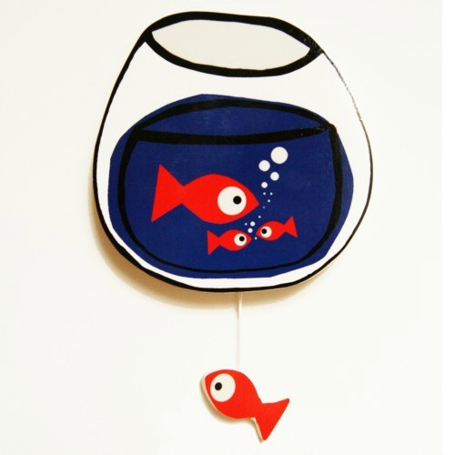 fish-music-box