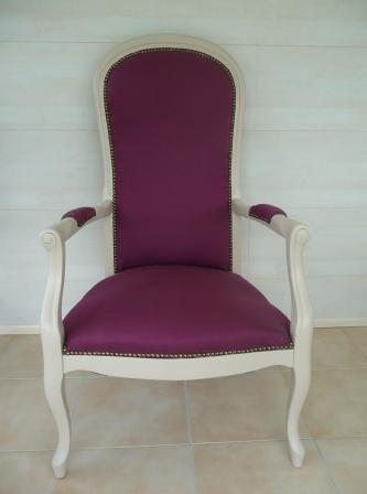 fauteuil__5_