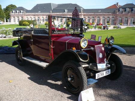 DETRA_type_14_4_cabriolet_1928_Schwetzingen__1_