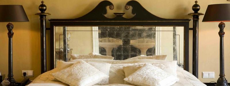 DecoHollandaise HOTEL POST HOORN A (2)