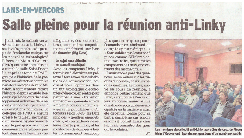 Article DL Reunion Lans avril 2017
