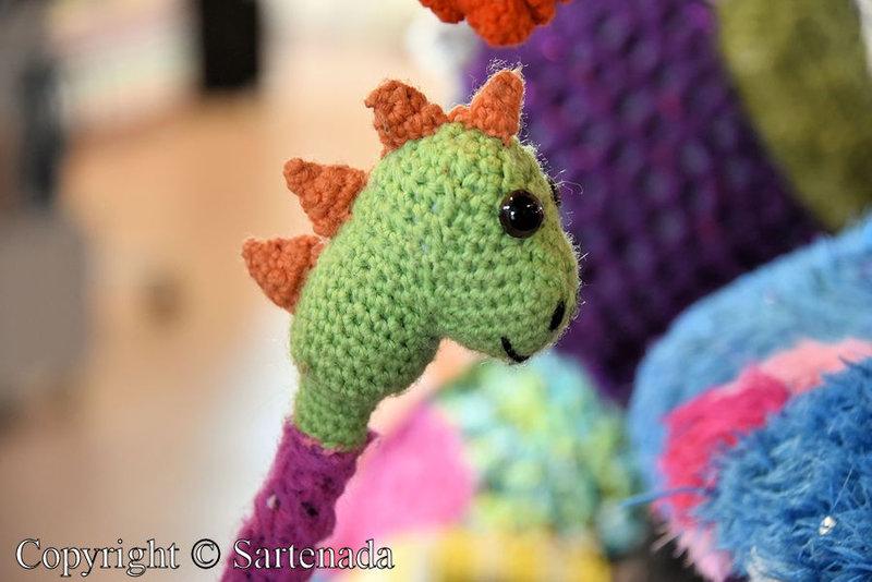 crochet_tractor_tractor_ganchillo_-21