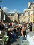 Rederie_Amiens__01