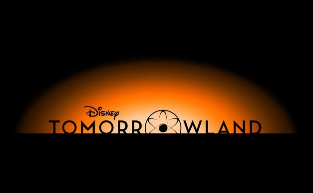 disney-tomorrowland-title