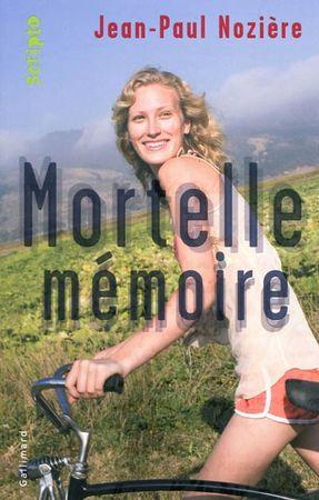 mortelle_memoire